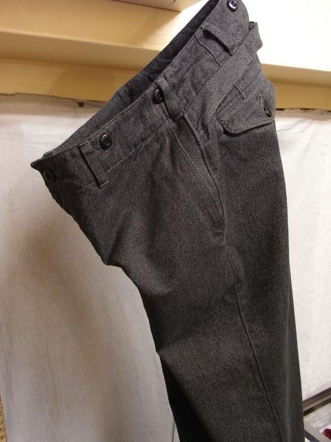 s/p work pants_f0049745_1315252.jpg