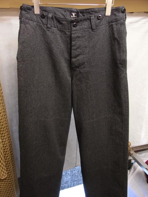 s/p work pants_f0049745_1316638.jpg