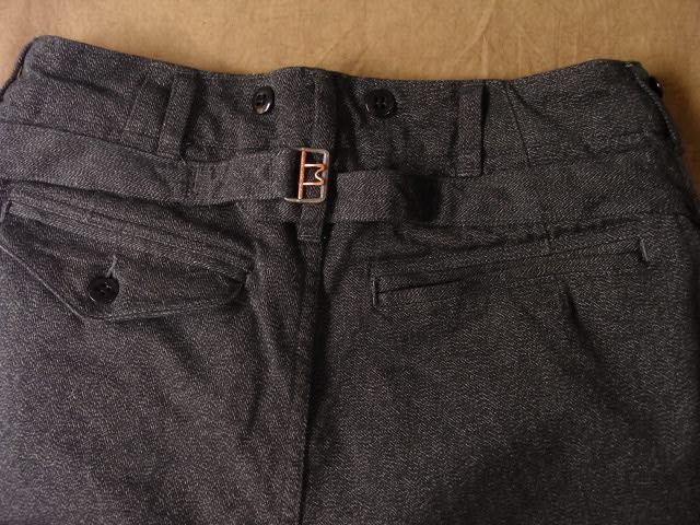 s/p work pants_f0049745_13173852.jpg