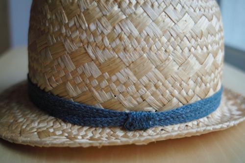 CHAPEAUX 2011s/s gris _b0129548_05217.jpg