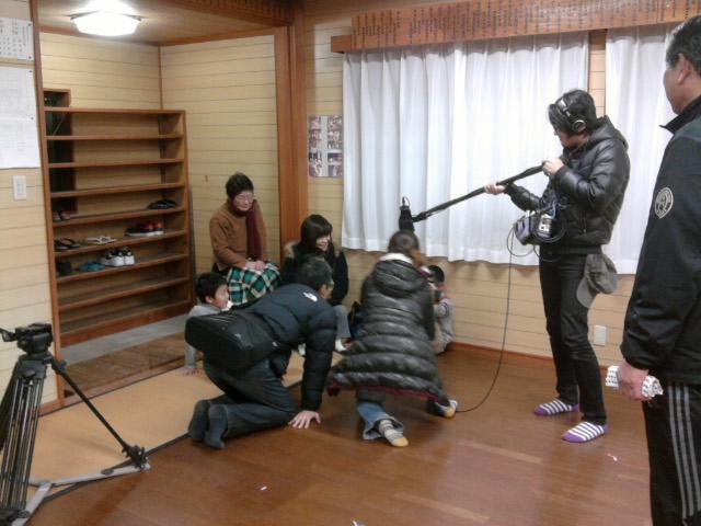 宮崎ケーブルテレビ取材夜1_c0045448_20534349.jpg