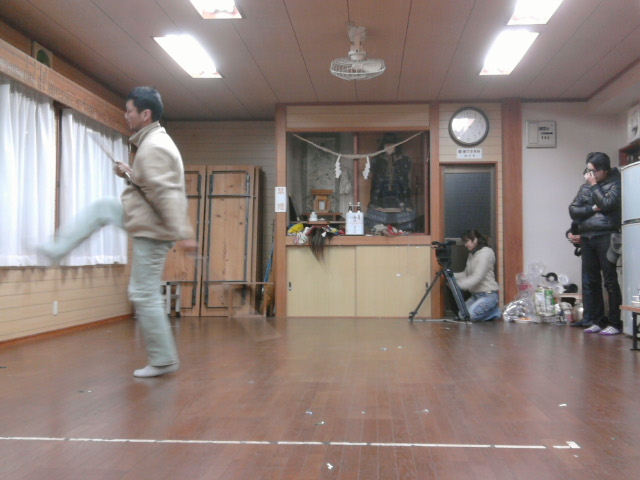 宮崎ケーブルテレビ取材夜2_c0045448_20571629.jpg