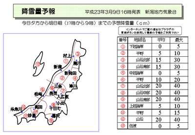 【滑走レポ30 2011.3.10】 今日は3月の新雪パウダー滑り込みの日@かぐら_e0037849_0202383.jpg
