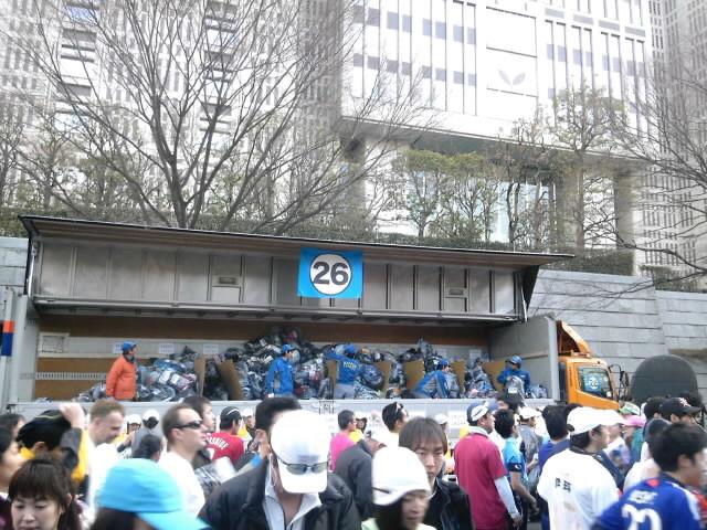 東京マラソン 完走できました!_b0132351_21222366.jpg