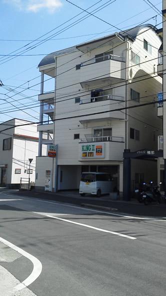 f0067354_20112959.jpg