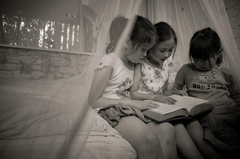 「罪と罰」は子供が読むべき本か?_f0137354_8231369.jpg