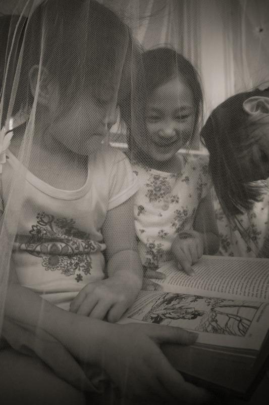 「罪と罰」は子供が読むべき本か?_f0137354_8233740.jpg