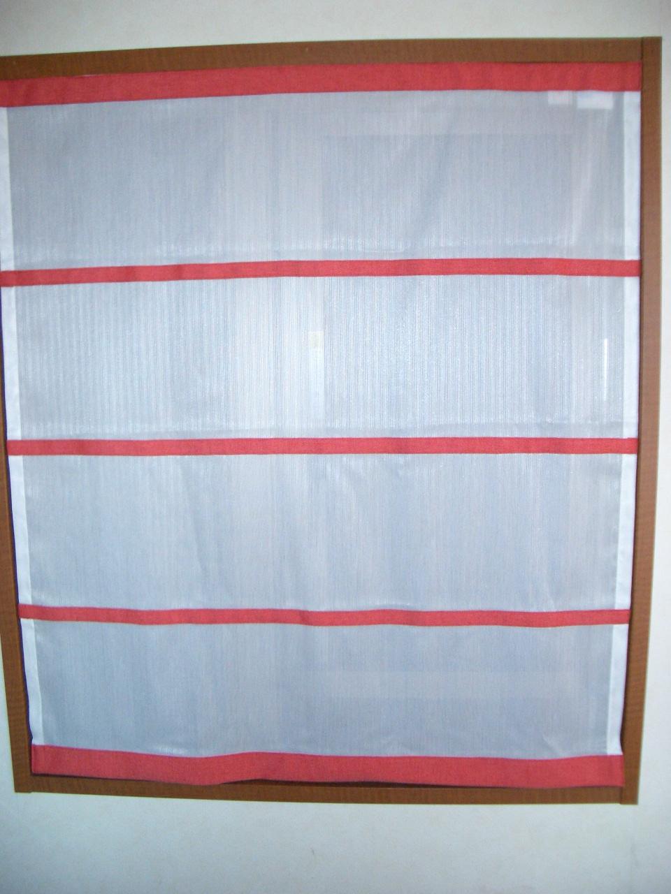 タペカーテン施工例_e0133255_186818.jpg