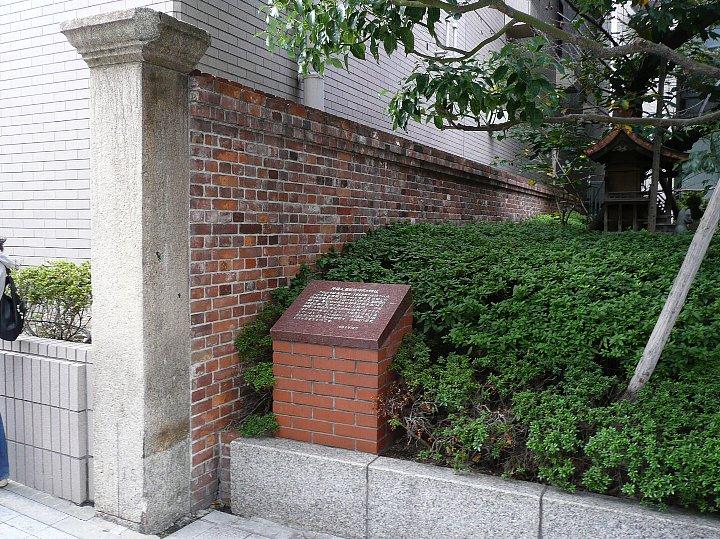旧神戸居留地15番館_c0112559_1312177.jpg