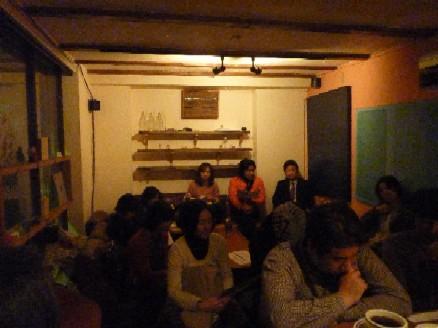 2011-03-10 4月は駒場東大前で「ONGAKUゼミナール」_e0021965_1024397.jpg