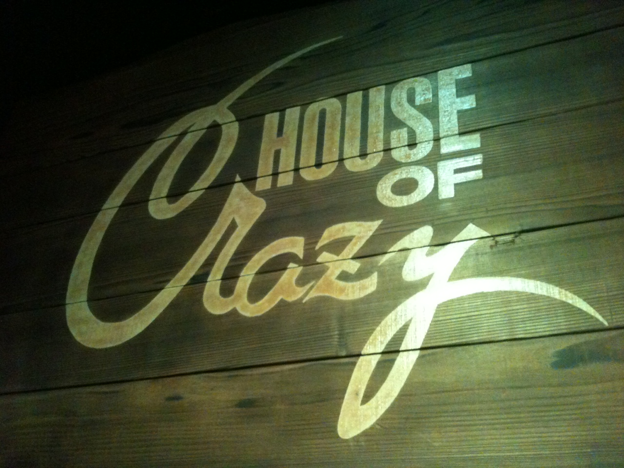HOUSE of Crazy_c0227168_15412420.jpg