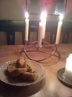 インガおばあちゃんの最高に美味しいフルーツケーキの作り方_e0125069_413765.jpg