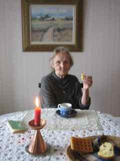 インガおばあちゃんの最高に美味しいフルーツケーキの作り方_e0125069_42075.jpg