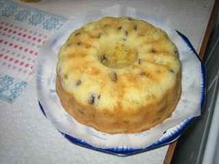 インガおばあちゃんの最高に美味しいフルーツケーキの作り方_e0125069_421749.jpg