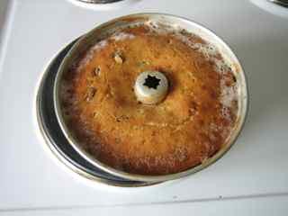 インガおばあちゃんの最高に美味しいフルーツケーキの作り方_e0125069_5215037.jpg
