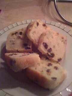 インガおばあちゃんの最高に美味しいフルーツケーキの作り方_e0125069_5285890.jpg
