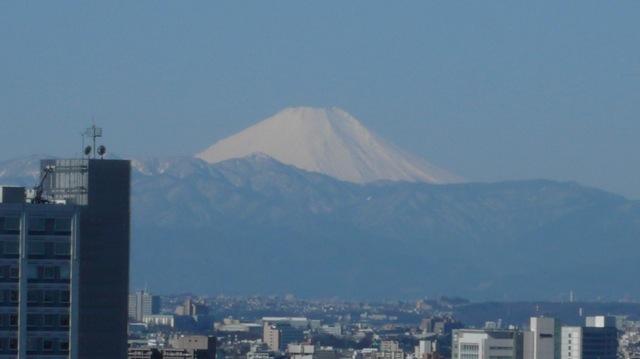 富士山日記。2011/3/10_f0143269_9121445.jpg