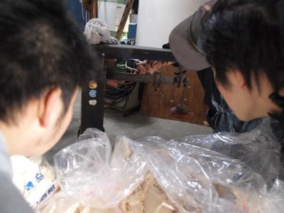 田中六五の白糸酒造さんへ2_f0232994_44692.jpg