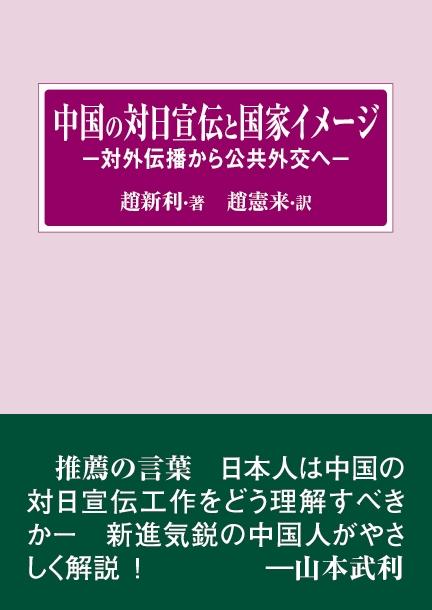 d0027795_1155732.jpg