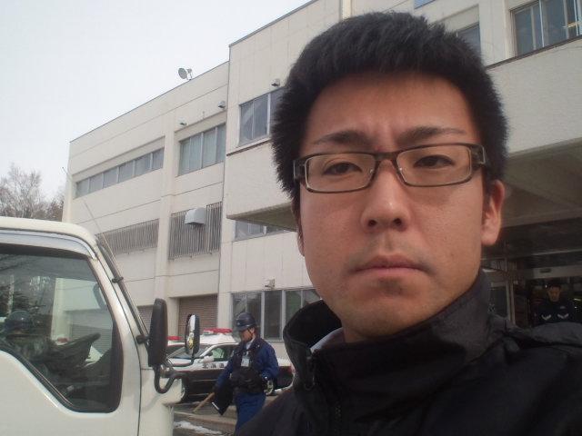 店長のニコニコブログ!_b0127002_21243613.jpg