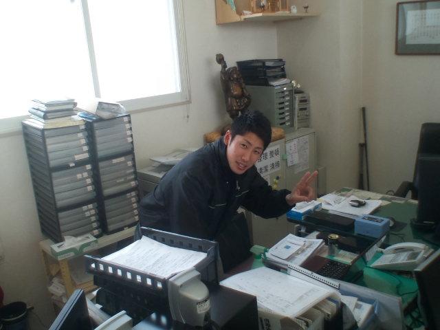 店長のニコニコブログ!_b0127002_21335365.jpg
