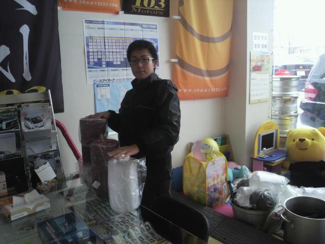 店長のニコニコブログ!_b0127002_21352295.jpg