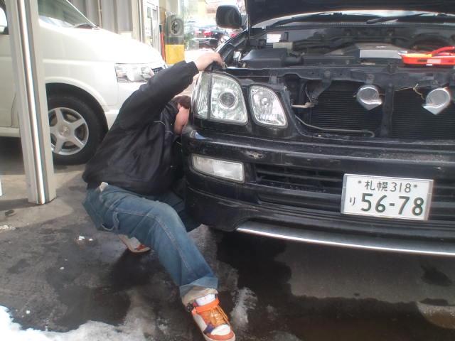 店長のニコニコブログ!_b0127002_21472736.jpg