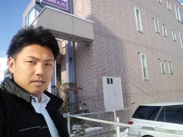 店長のニコニコブログ!_b0127002_2150331.jpg