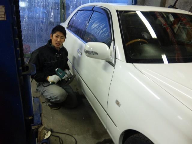 店長のニコニコブログ!_b0127002_21574141.jpg
