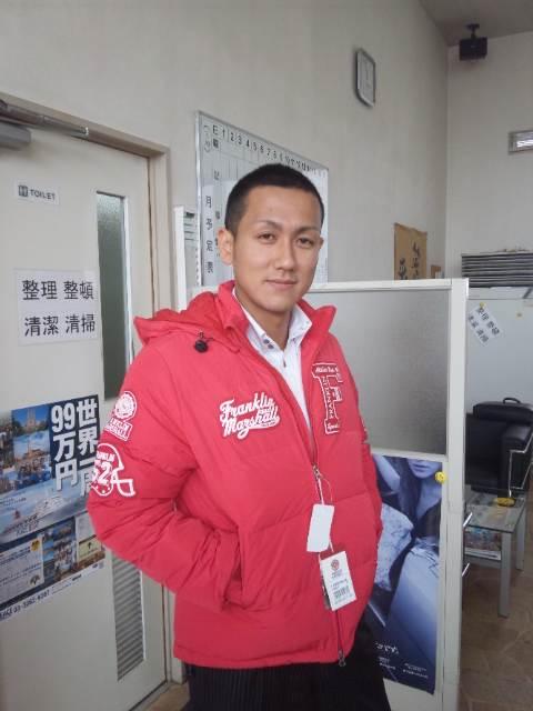 店長のニコニコブログ!_b0127002_22155375.jpg
