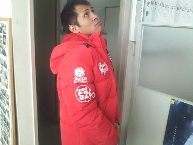 店長のニコニコブログ!_b0127002_22161144.jpg