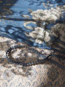 母の日のための刺繍レッスンのご案内_a0157409_013246.jpg