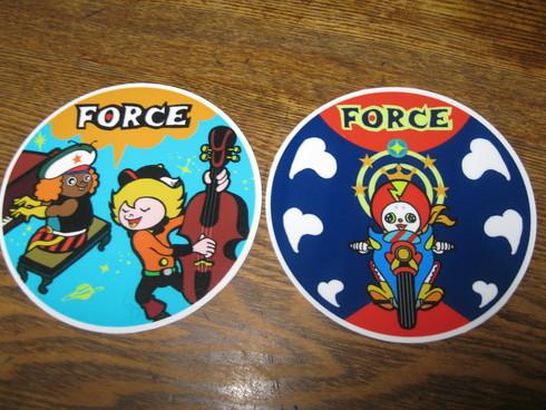 あなたは~「FORCE」を~信じますか??_a0125419_17303828.jpg