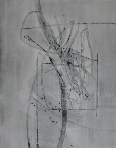 f0121836_22223672.jpg