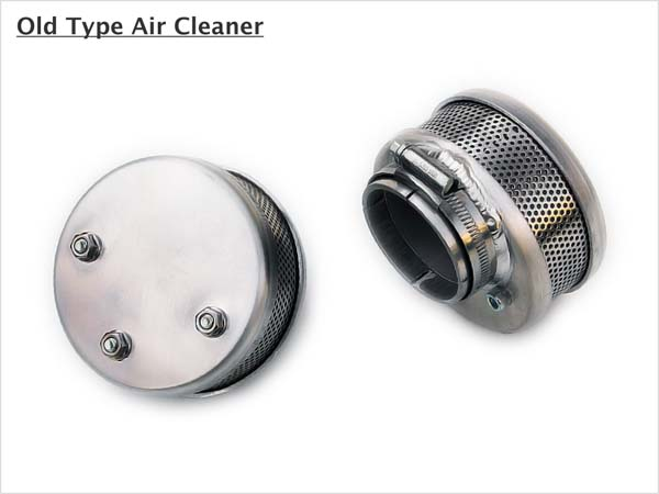 Old Type Air Cleaner_e0182444_1842855.jpg