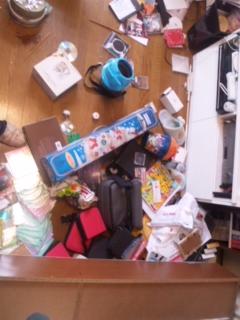 地震!!!!!_e0114246_16224287.jpg