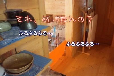 我が家の台所事情。_a0091865_973466.jpg