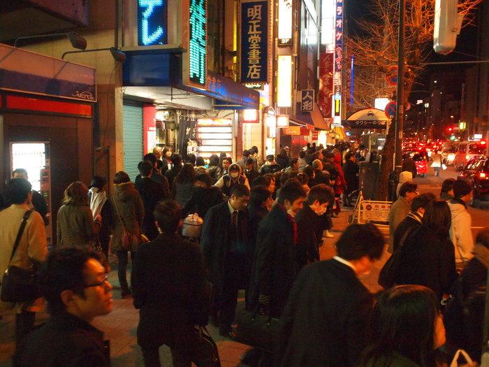 「東日本大震災」2011.3.11−2_f0230666_2155564.jpg