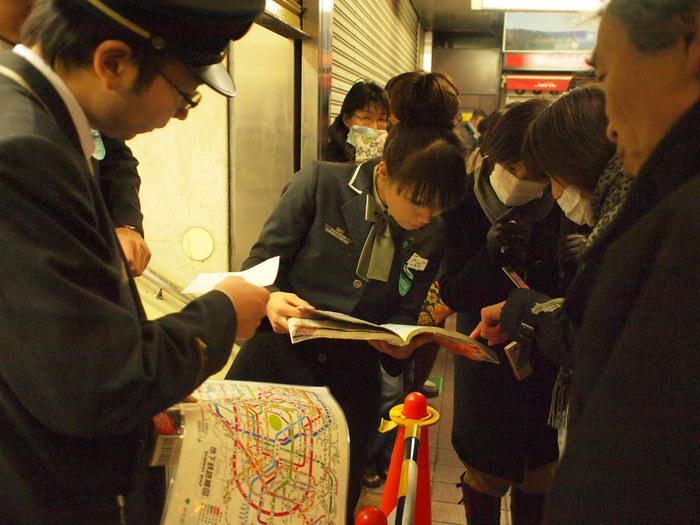 「東日本大震災」2011.3.11−2_f0230666_21584431.jpg