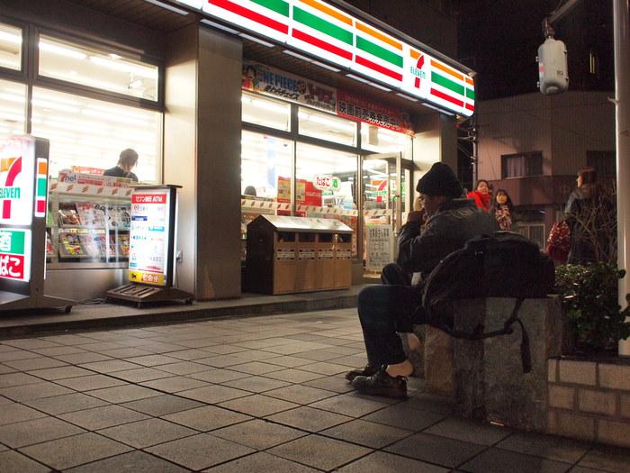 「東日本大震災」2011.3.11−2_f0230666_22104942.jpg
