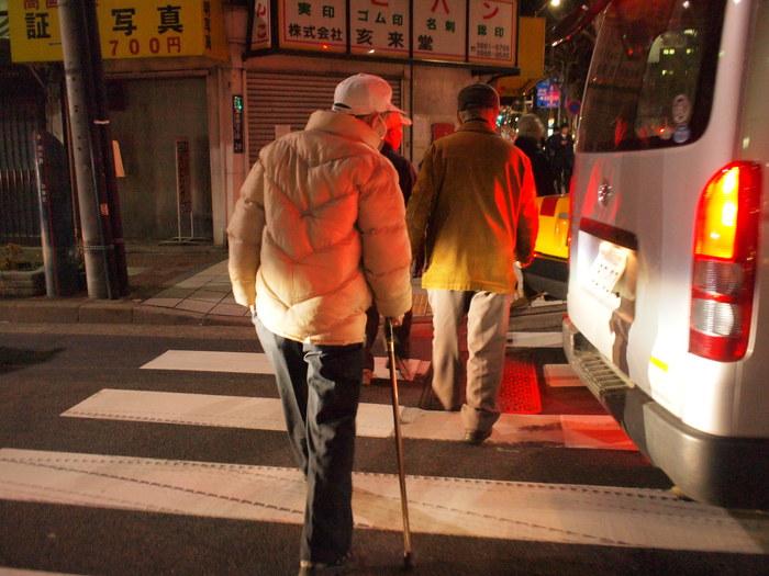 「東日本大震災」2011.3.11−2_f0230666_22114621.jpg