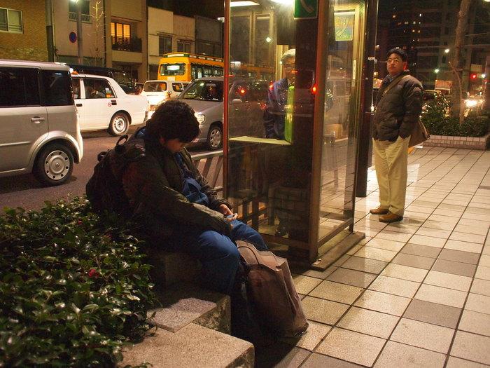 「東日本大震災」2011.3.11−2_f0230666_226488.jpg