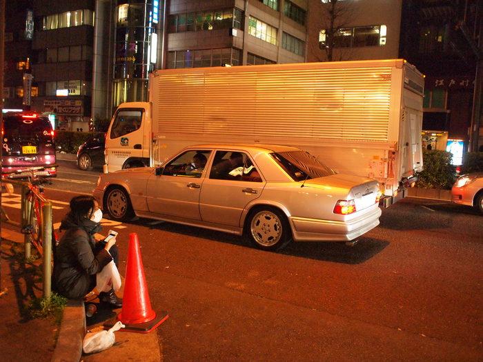 「東日本大震災」2011.3.11−2_f0230666_227856.jpg