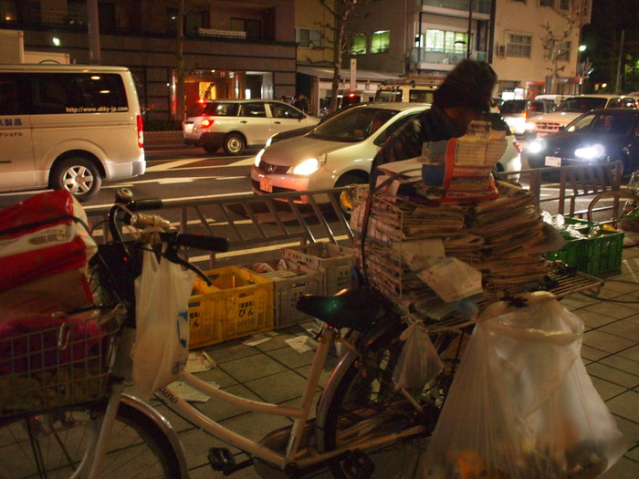 「東日本大震災」2011.3.11−2_f0230666_2292134.jpg