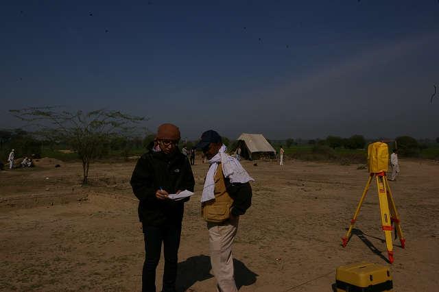 インド滞在記2011 その4: India 2011 Part4_a0186568_10361085.jpg