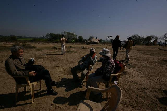 インド滞在記2011 その4: India 2011 Part4_a0186568_10394625.jpg