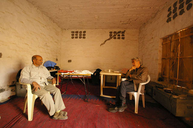 インド滞在記2011 その4: India 2011 Part4_a0186568_10514097.jpg