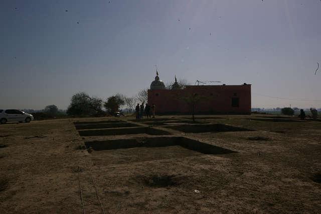 インド滞在記2011 その4: India 2011 Part4_a0186568_3442718.jpg