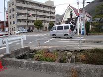 安浦町内に廃線跡を探して_e0175370_21182031.jpg