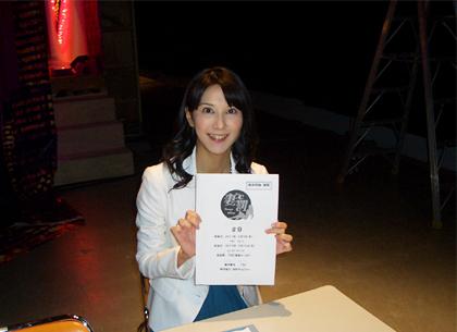 3月14日(月)TBS「妻と罰」に出演します_d0169072_13123576.jpg